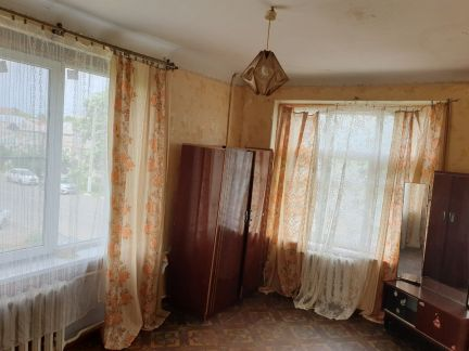 Продаю 2х комнатную квартиру, 40 м кв., 2/3 эт. . телефон +79184185476 купить на сайте объявления Армавир онлайн