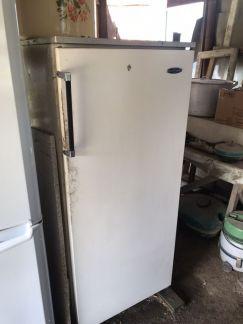 Холодильник Полюс . телефон +79186943534 купить на сайте объявления  онлайн