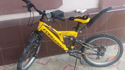 Велосипед . телефон +79183675048 купить на сайте объявления Армавир онлайн