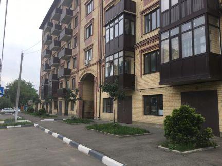 Продается 1-комнатная квартира, 49 м кв., 6/7 эт. . телефон +79183402909 купить на сайте объявления Армавир онлайн