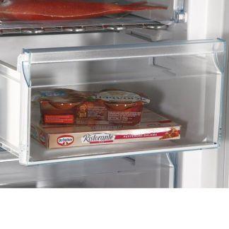 Морозильный шкаф bosch GSV24VW20R . телефон +79184667007 купить на сайте объявления Армавир онлайн