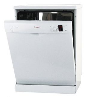 Посудомоечная машина bosch SMS24AW01R . телефон +79184667007 купить на сайте объявления Армавир онлайн