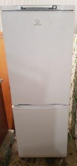 Холодильник . телефон +79649333457 купить на сайте объявления Армавир онлайн