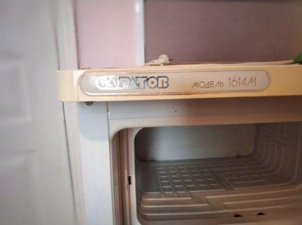 Холодильник . телефон +79002538687 купить на сайте объявления Армавир онлайн