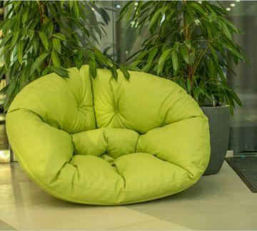 Кресло zandr бескаркасное многофункциональное . телефон +79064165088 купить на сайте объявления Армавир онлайн