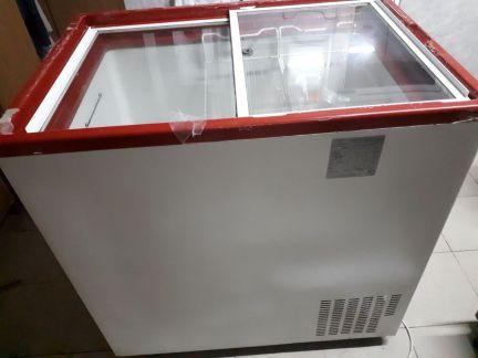 Холодильник . телефон +79384747919 купить на сайте объявления Армавир онлайн