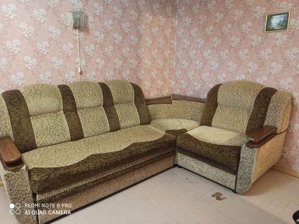 Продается диван . телефон +79181525163 купить на сайте объявления Армавир онлайн
