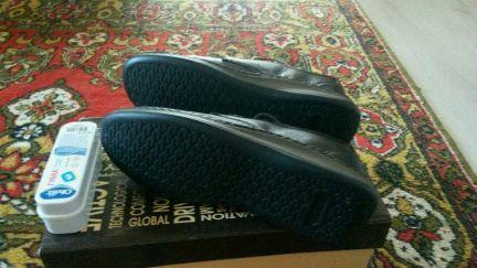 Туфли мужские новые. legre размер42 . телефон +79280382064 купить на сайте объявления Армавир онлайн