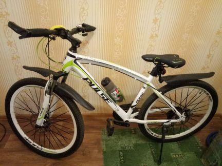Велосипед . телефон +79838888084 купить на сайте объявления Армавир онлайн