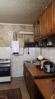 Дом 50 м кв. на участке 1 сот. . телефон +79181782407 купить на сайте объявления  онлайн