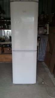 Холодильник . телефон +79298368075 купить на сайте объявления Армавир онлайн