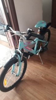 Велосипед скоростной . телефон +79181467876 купить на сайте объявления Армавир онлайн