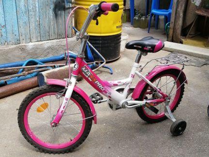 Детский велосипед . телефон +79180908600 купить на сайте объявления Армавир онлайн