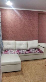 Продается 1-комнатная квартира, 32 м кв., 2/2 эт. . телефон +79184327540 купить на сайте объявления Армавир онлайн