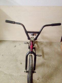 BMX sparco . телефон +79960516506 купить на сайте объявления Армавир онлайн
