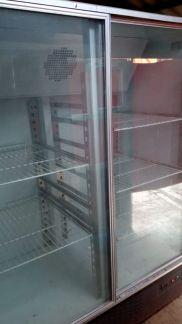 Холодильная камера . телефон +79186564916 купить на сайте объявления Армавир онлайн