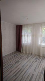 Дом 60 м кв. на участке 5 сот. . телефон +79183992253 купить на сайте объявления Армавир онлайн