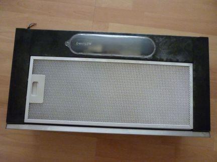 Встраиваемая вытяжка ciarko SL-S . телефон +79189703851 купить на сайте объявления Армавир онлайн