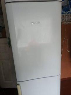 Холодильник vestel . телефон +79184737782 купить на сайте объявления Армавир онлайн