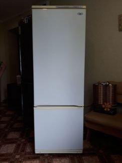 Холодильник . телефон +79883673892 купить на сайте объявления Армавир онлайн