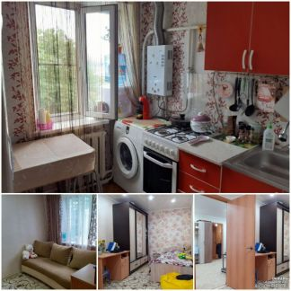 Продаю 2х комнатную квартиру, 45 м кв., 5/5 эт. . телефон +79189905304 купить на сайте объявления Армавир онлайн