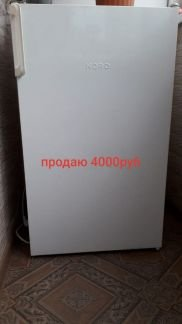 Холодильник . телефон +79384033025 купить на сайте объявления Армавир онлайн