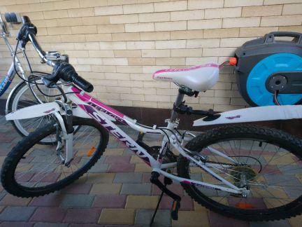 Велосипед . телефон +79183441264 купить на сайте объявления Армавир онлайн