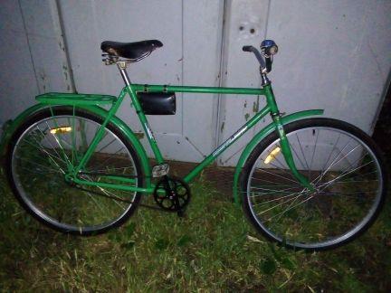 Велосипед . телефон +79180114958 купить на сайте объявления Армавир онлайн