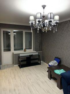 Продам 3х-комнатную квартиру, 70 м кв., 2/5 эт. . телефон +79343375042 купить на сайте объявления Армавир онлайн