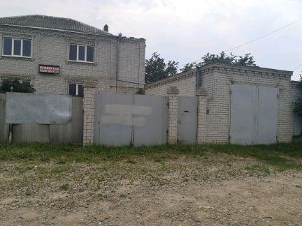Дача 158 м кв. на участке 8 сот. . телефон +79286663225 купить на сайте объявления Армавир онлайн