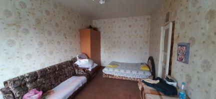 Продается 1-комнатная квартира, 33 м кв., 2/2 эт. . телефон +79586144078 купить на сайте объявления Армавир онлайн