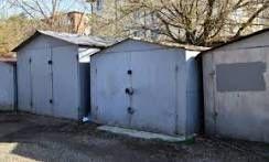 Сдам гараж, 15 м кв. . телефон +79898031993 купить на сайте объявления Армавир онлайн