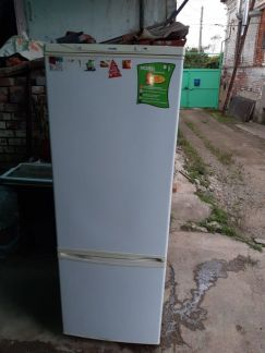 Холодильник . телефон +79649266260 купить на сайте объявления Армавир онлайн