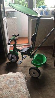 Детский велосипед . телефон +79181102344 купить на сайте объявления Армавир онлайн
