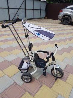 Детский велосипед . телефон +79181385529 купить на сайте объявления Армавир онлайн