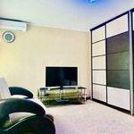 Продаю 2х комнатную квартиру, 40 м кв., 1/2 эт. . телефон +79344003321 купить на сайте объявления Армавир онлайн