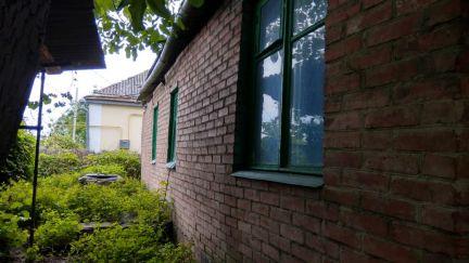 Дом 70 м кв. на участке 15 сот. . телефон +79584684646 купить на сайте объявления Армавир онлайн