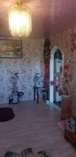Продаю 2х комнатную квартиру, 54 м кв., 3/9 эт. . телефон +79189999708 купить на сайте объявления Армавир онлайн
