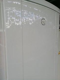 Холодильник Electrolux . телефон +79528262400 купить на сайте объявления Армавир онлайн