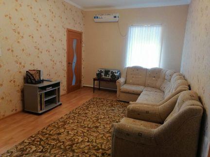 Дом 63 м кв. на участке 7.6 сот. . телефон +79584293727 купить на сайте объявления Армавир онлайн