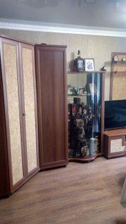 Продам 3х-комнатную квартиру, 69.2 м кв., 1/5 эт. . телефон +79183103754 купить на сайте объявления  онлайн