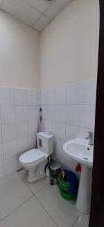 Продается 1-комнатная квартира, 32.7 м кв., 4/5 эт. . телефон +79182602340 купить на сайте объявления Армавир онлайн