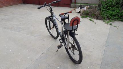 Велосипед . телефон +79188823204 купить на сайте объявления Армавир онлайн