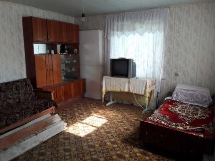 Дом 30 м кв. на участке 7 сот. . телефон +79584269661 купить на сайте объявления Армавир онлайн