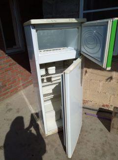 Холодильник . телефон +79184464755 купить на сайте объявления Армавир онлайн