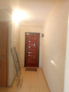 Сдаю 2х комнатную квартиру, 52 м кв., 2/5 эт. . телефон +79183992253 купить на сайте объявления Армавир онлайн