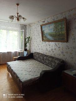 Продается 1-комнатная квартира, 31 м кв., 2/5 эт. . телефон +79182900728 купить на сайте объявления Армавир онлайн