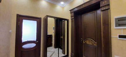 Дом 205 м кв. на участке 4.5 сот. . телефон +79586187899 купить на сайте объявления Армавир онлайн