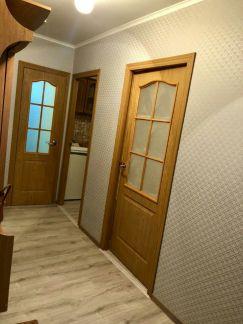 Сдам 1-комнатную квартиру, 37 м кв., 5/9 эт. . телефон +79122134352 купить на сайте объявления Армавир онлайн