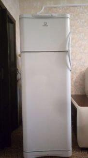 Холодильник . телефон +79181786768 купить на сайте объявления Армавир онлайн